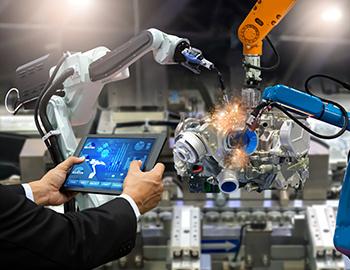 SBR üretim hattını geliştirmeye devam ediyor || SBR Mühendislik