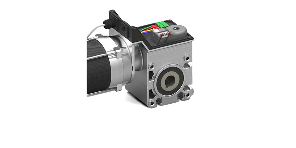 Elektronik Limitli Motorlar || SBR Mühendislik